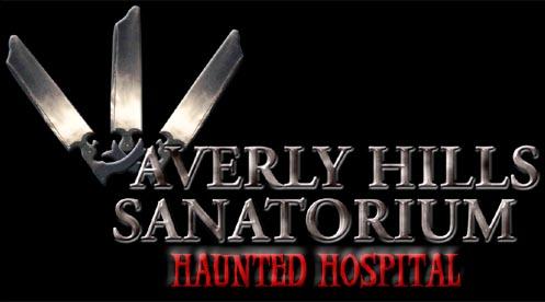 hauntedhospital.jpg
